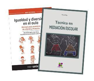 Cursos Oposiciones Educación PACK3