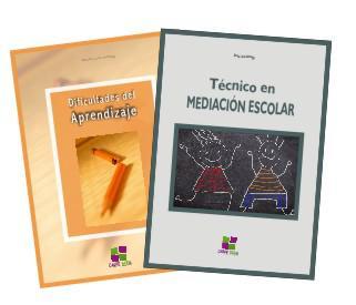 Cursos Oposiciones Educación PACK4