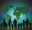 EDUCACIÓN SOCIAL + INTEGRACIÓN SOCIAL