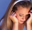 Intervención en la ansiedad