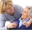 Atención y apoyo psicosocial domiciliario