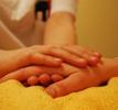 Cuidados paliativos a enfermos crónicos y terminales