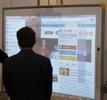 La pizarra digital como recurso didáctico e interactivo