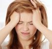 Prevención y tratamiento del estrés