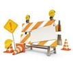 Prevención de riesgos laborales básico