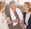 Rehabilitación psicosocial de personas dependientes