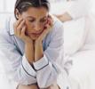 Atención primaria en salud mental
