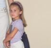 Efectos de la separación en padres e hijos