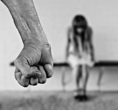 Asesor en Violencia de Género