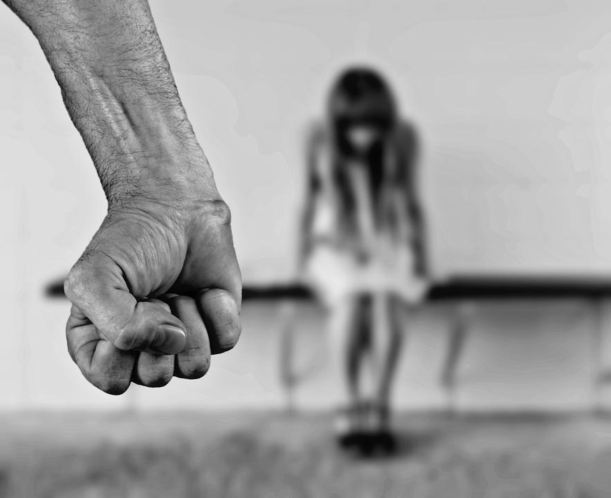 Instructor en Violencia de Género