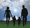 Actuaciones del mediador familiar