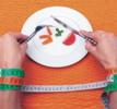 Los trastornos de la alimentación. Conocimiento y actuación