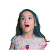 Los trastornos del lenguaje oral en el contexto escolar