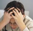 Principales trastornos psicopatológicos infantiles