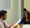 Impartición y tutorización de acciones formativas
