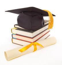 Los cursos de CARPE DIEM con Titulación expedida por la Universidad de Nebrija son baremables en bolsas y oposiciones