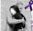 Actuaciones en la violencia de género