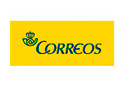 Correos