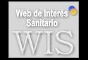 Web de interés sanitario